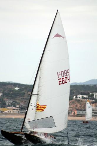 travessa Carrasco i Formiguera 041