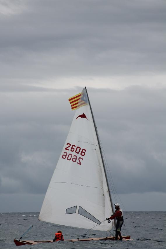 travessa Carrasco i Formiguera 051