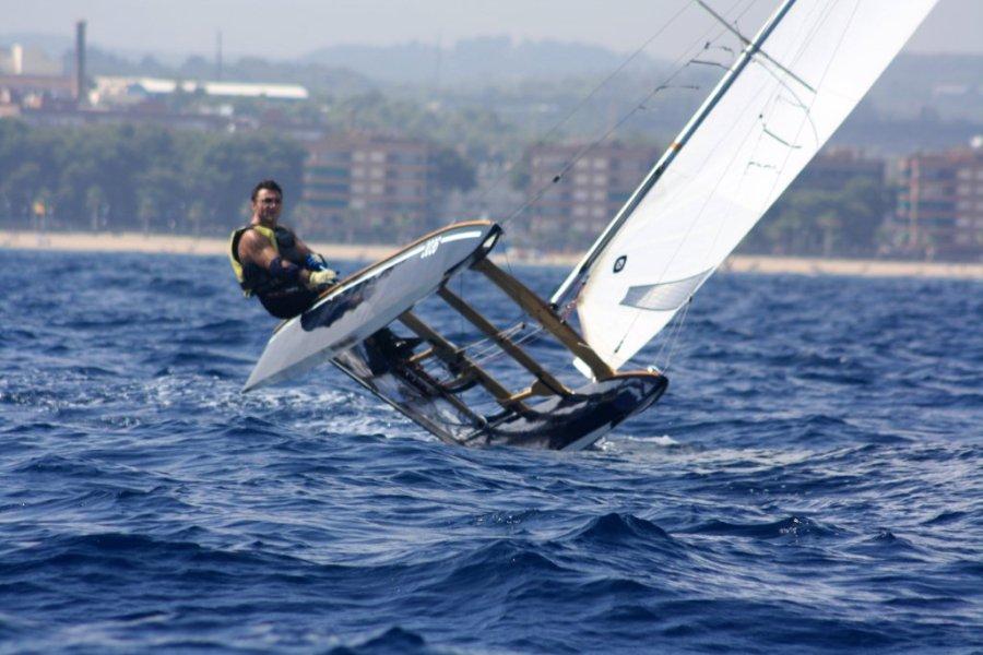camp europa intercat 2012 249