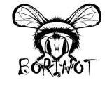 borinot