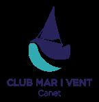 Logo Mar i vent_HD-05