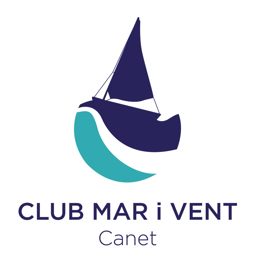 Logo Mar i vent_HD-05