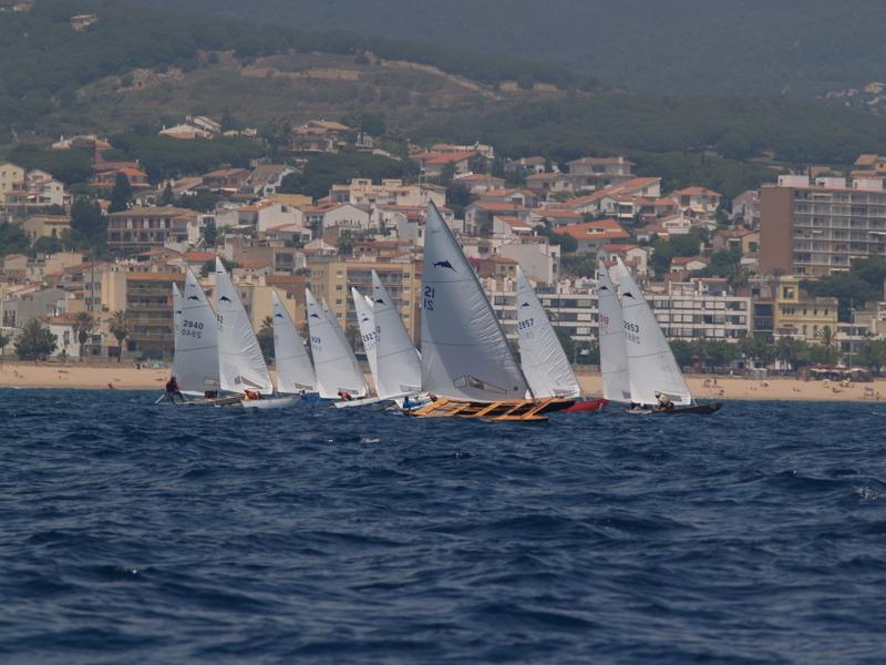 regata Mar i Vent