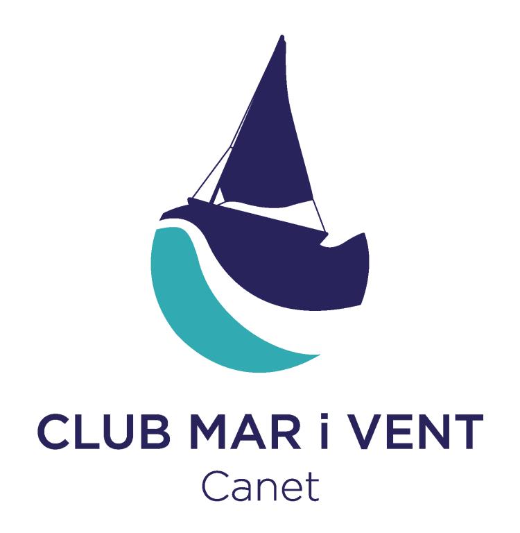 Club Mar    i    Vent Canet
