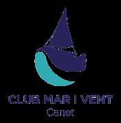 Logo MIV